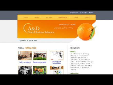www.cultureshock.sk