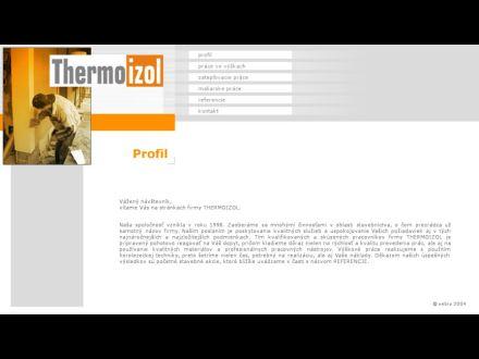www.thermoizol.sk