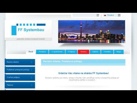 www.ffsystembau.sk