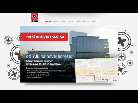 www.xprint.sk