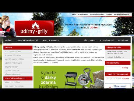 www.udiarne.sk