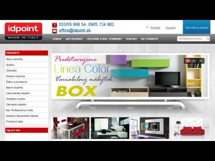 www.idpoint.sk/