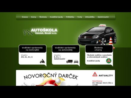 www.autoskola-ba.sk