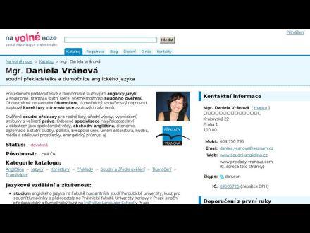 www.preklady-vranova.com