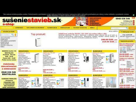 www.ohrievac.sk