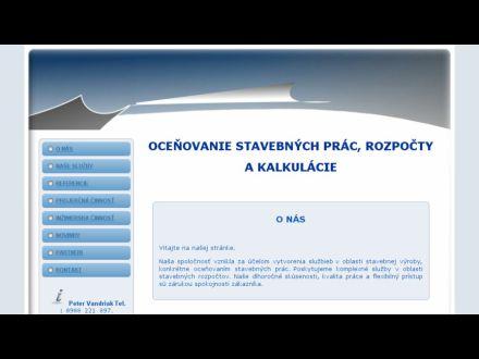 www.rozpoctar.com
