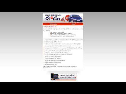 www.os-car.sk