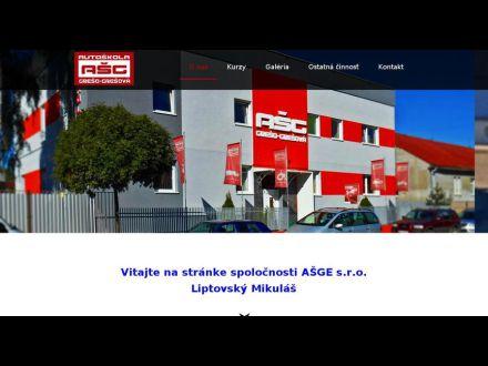 www.asgresolm.sk/