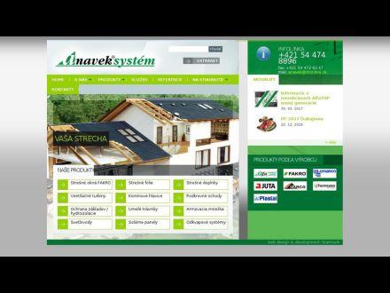 www.anavek.sk/