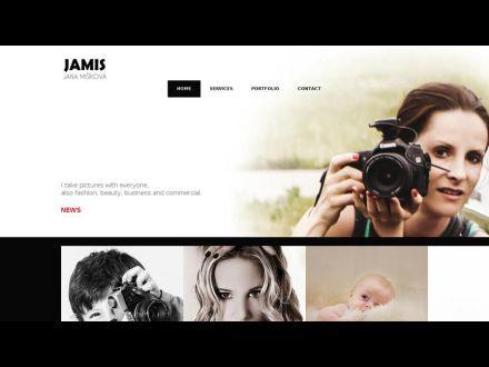 www.jamisphoto.eu