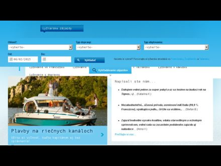 www.hitka.sk