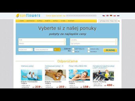 www.kupele-na-slovensku.sk