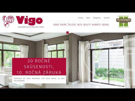 www.vigo.sk