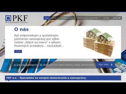 www.pkfsk.sk