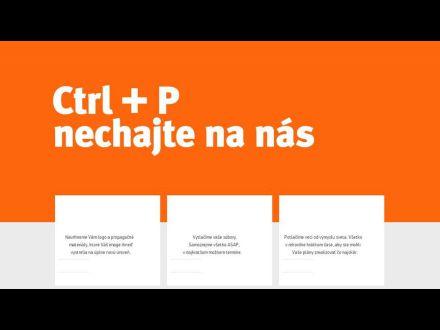 www.asaprint.sk