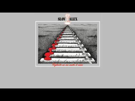 www.slov-alex.sk
