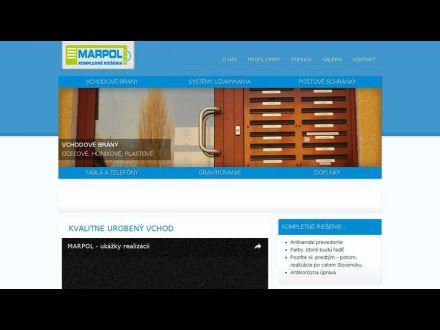 www.marpol.info