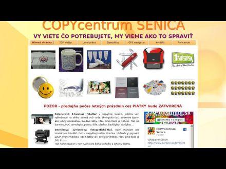 www.senline.sk
