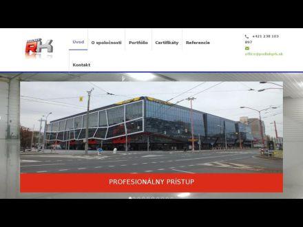 www.podlahyrk.sk