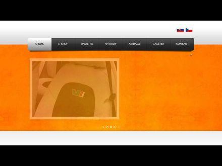 www.abena-autopotahy.sk