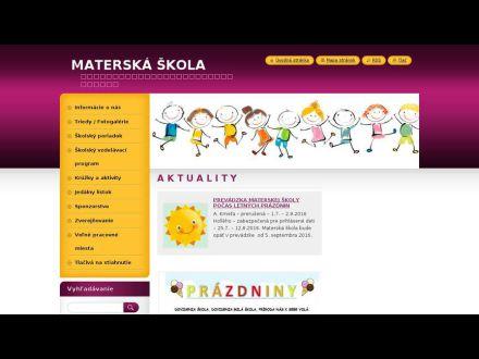 www.msakmeta.webnode.sk