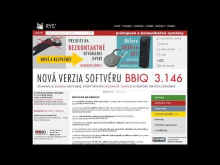 www.eltel.sk