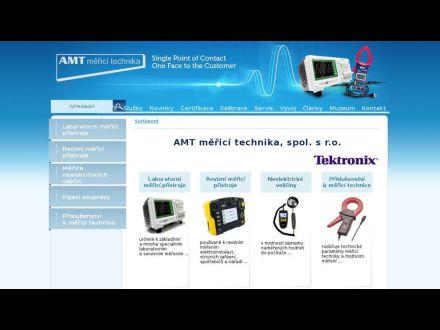 www.amt.cz
