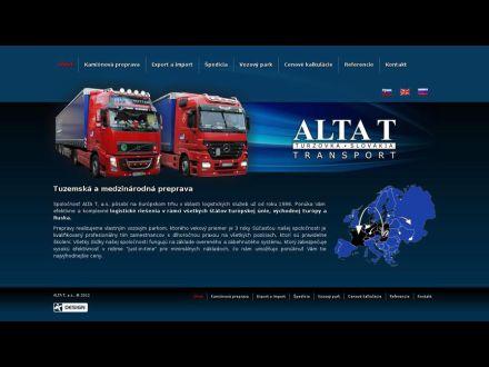 www.altat.sk