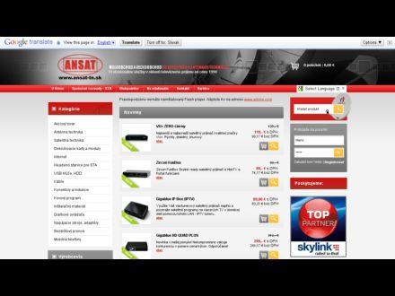 www.ansat-tn.sk/