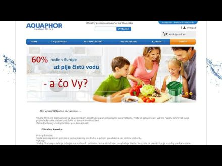 www.aquaphor.sk