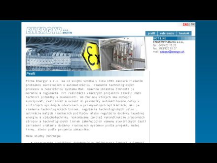 www.energyr.sk