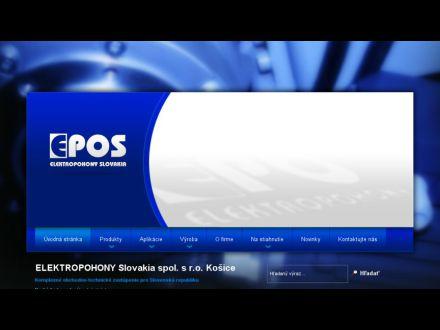 www.epo.sk