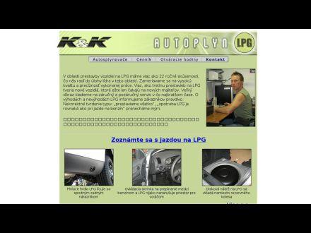 www.autoplyn.sk