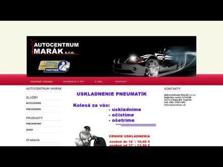 www.pneumar.sk