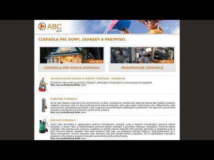 www.abcterm.sk