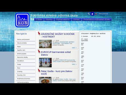 www.ssosbj.edupage.org