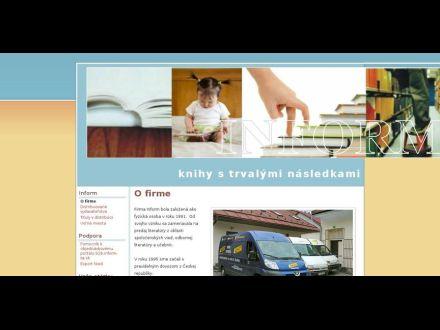 www.inform-za.sk