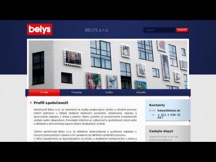 www.kancelaria.belys.sk