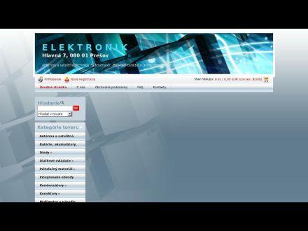 www.rv-elektronik.eu