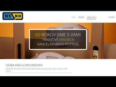 www.resko.sk