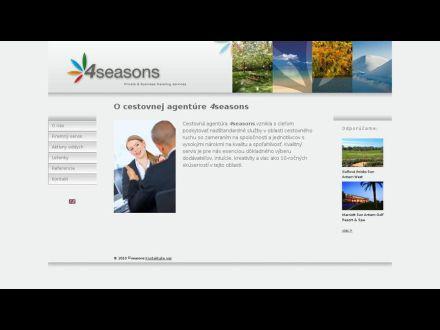 www.fourseasons.sk