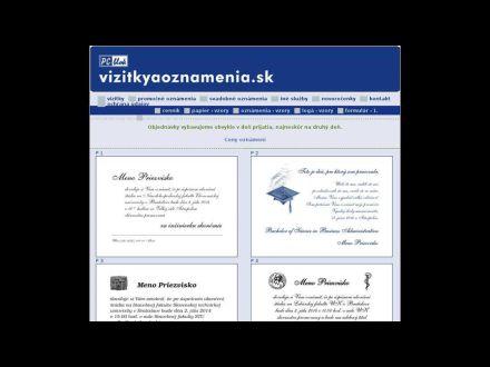 www.pcblok.sk