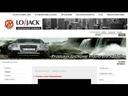 www.lojack.sk/