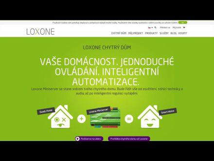 www.loxone.com