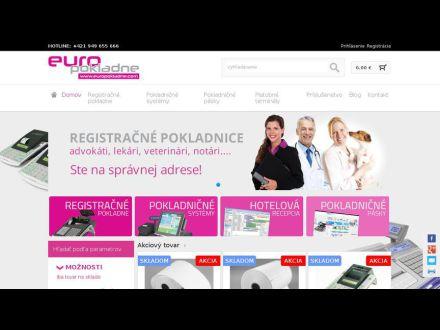 www.europokladne.com