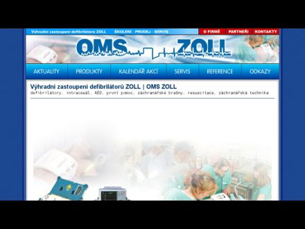 www.oms.cz