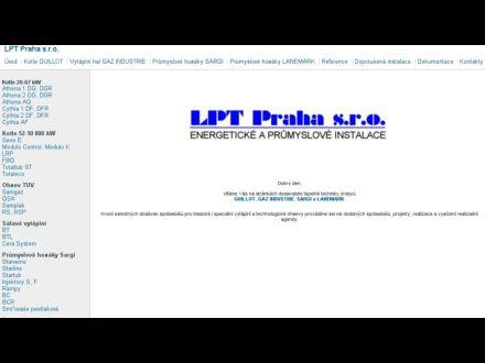 www.lptpraha.cz