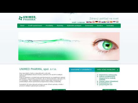 www.unimedpharma.sk