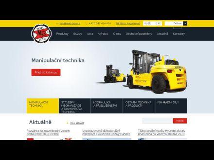www.matl-bula.cz