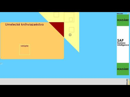 www.ukeva.szm.sk